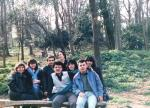 1988 yıldız parkı