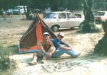 1988 kastro Sertaç İkizceli