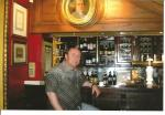 2007 Paris Napolyon Kafe