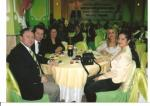 2008 İhsan Uzun İ.O yardım gecesi